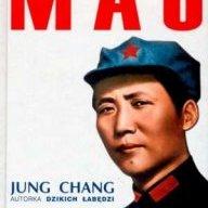 -Mao-